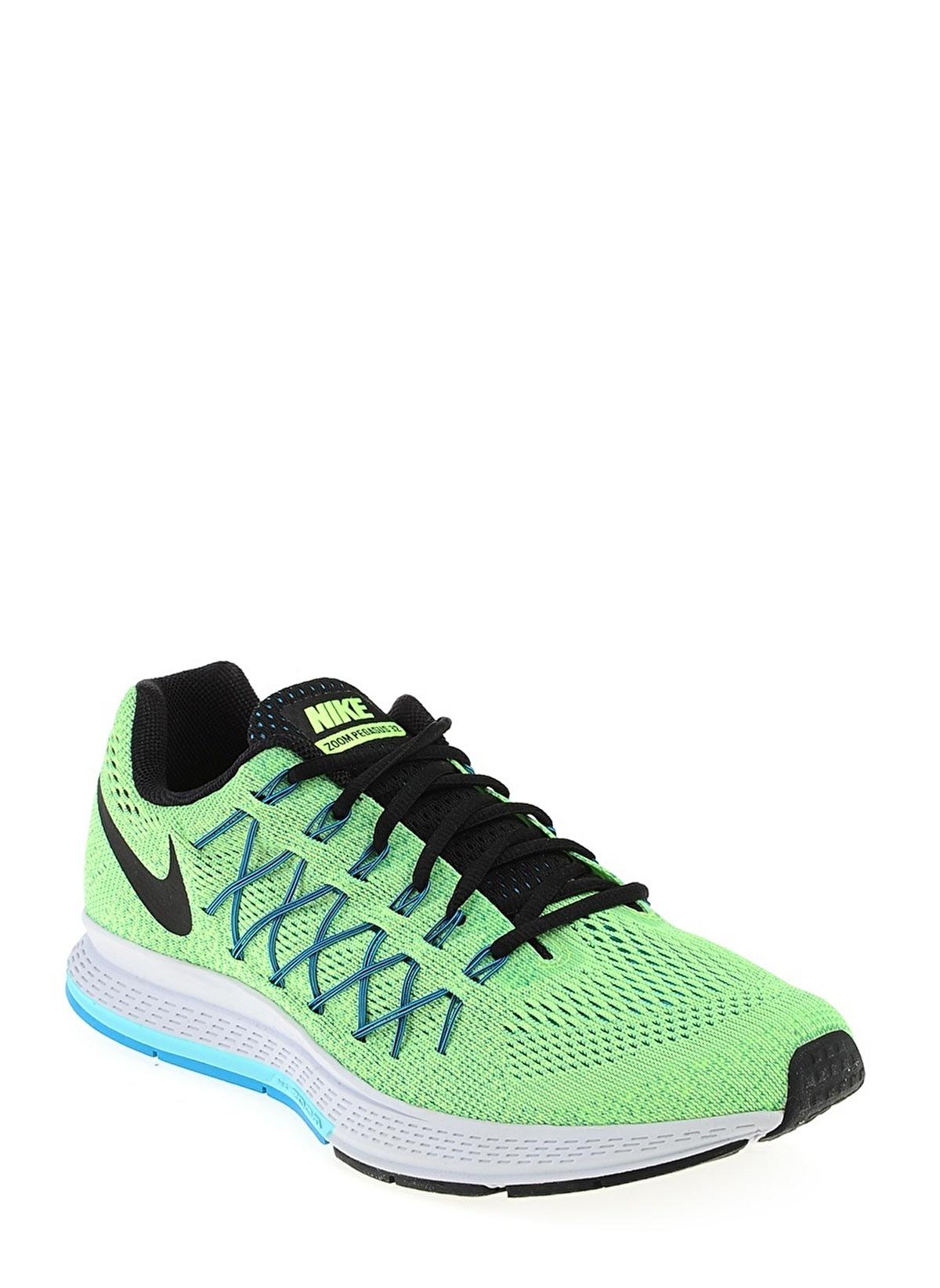 super cute big discount uk cheap sale 749340-300-Nike-Air-Zoom-Pegasus-32